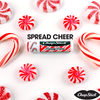 ChapStick® Candy Cane lip balm limited edition