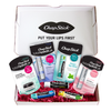 ChapStick® Fan Favorites Collection with our seven best selling all timers.