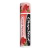 ChapStick® Crisp Apple lip balm in 0.15oz red tube.