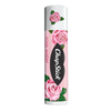 ChapStick® Spa Collection Rose Water 0.15oz tube.