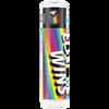 ChapStick® Love Wins Cotton Candy lip balm in 0.15oz rainbow tube.