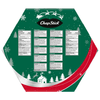 Holiday 12 Days of ChapStick, 12ct
