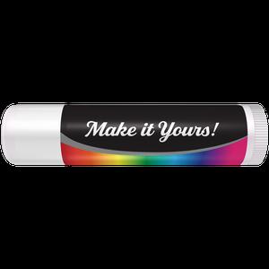 ChapStick® Customizable Lip Balm (0.15 ounce, box of 24)