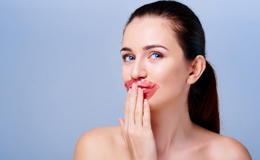 Lip Balm vs Lip Mask: What You Need to Know