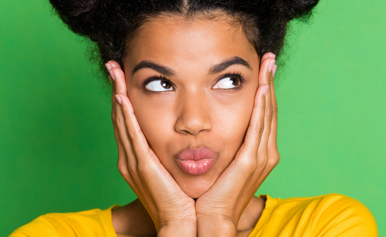 6 Natural Ways to Care for Your Lips