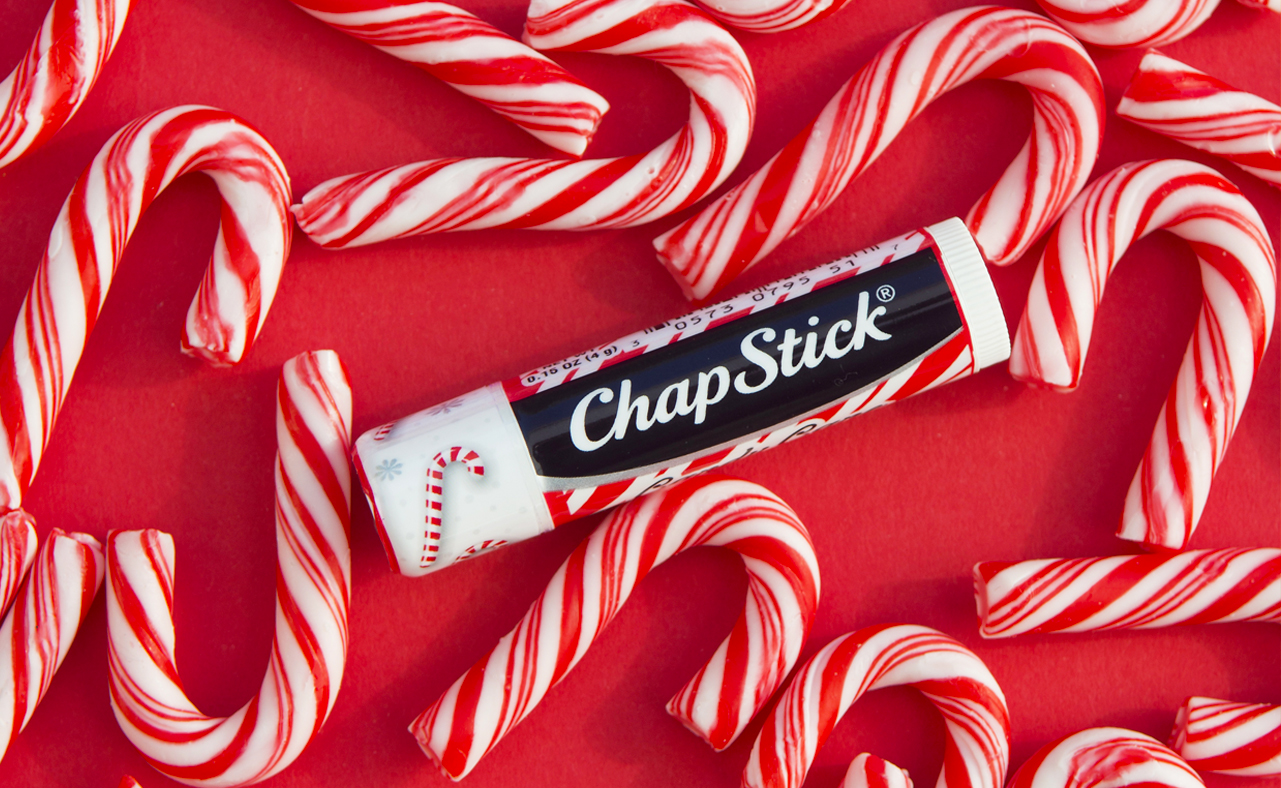 Candy Cane Flavors: A Legendary Story