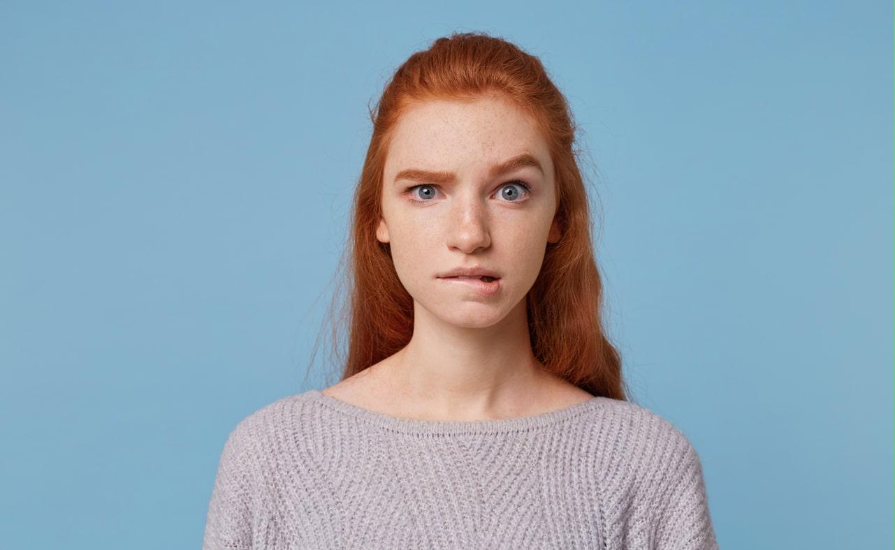 4 Myths About Lip Balm, Debunked