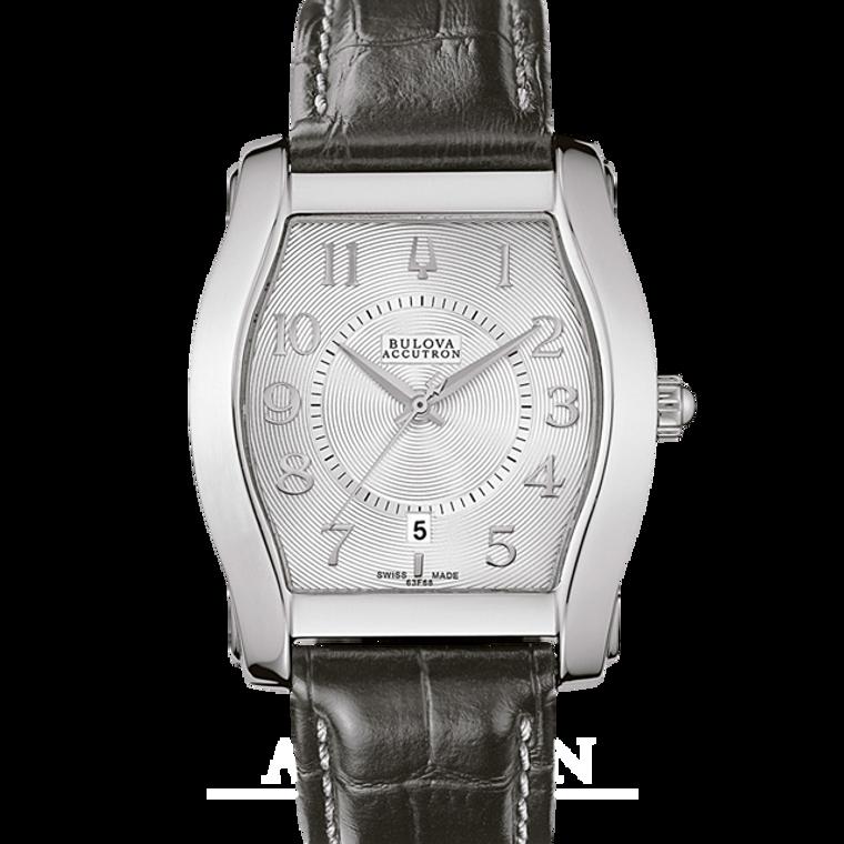 Bulova Accutron Stratford 63F68 Watch