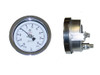 McDaniels Compound Vacuum Gauge