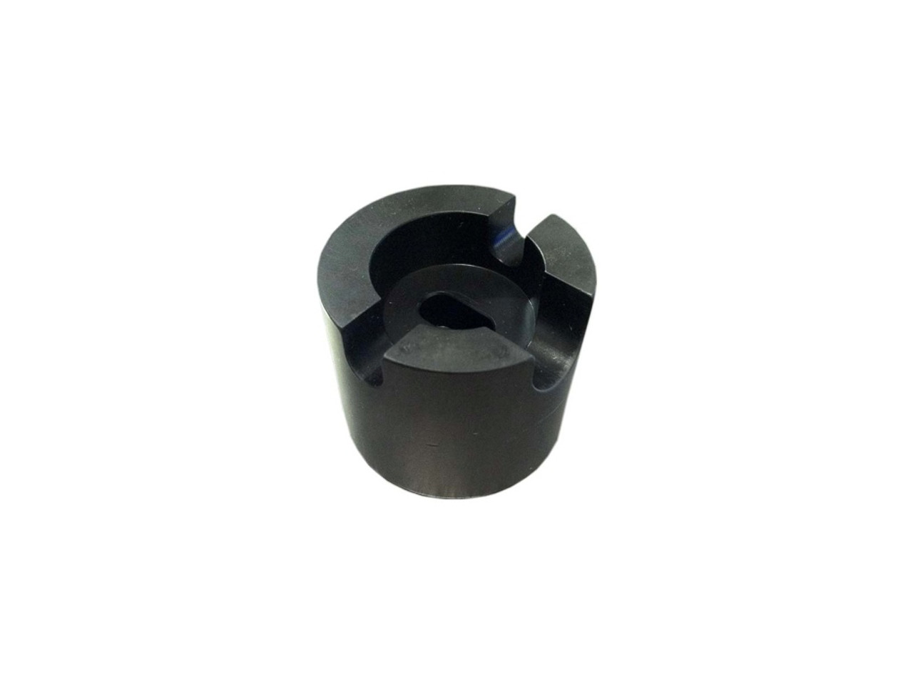 Post Valve and Yoke Tool - CGA-870