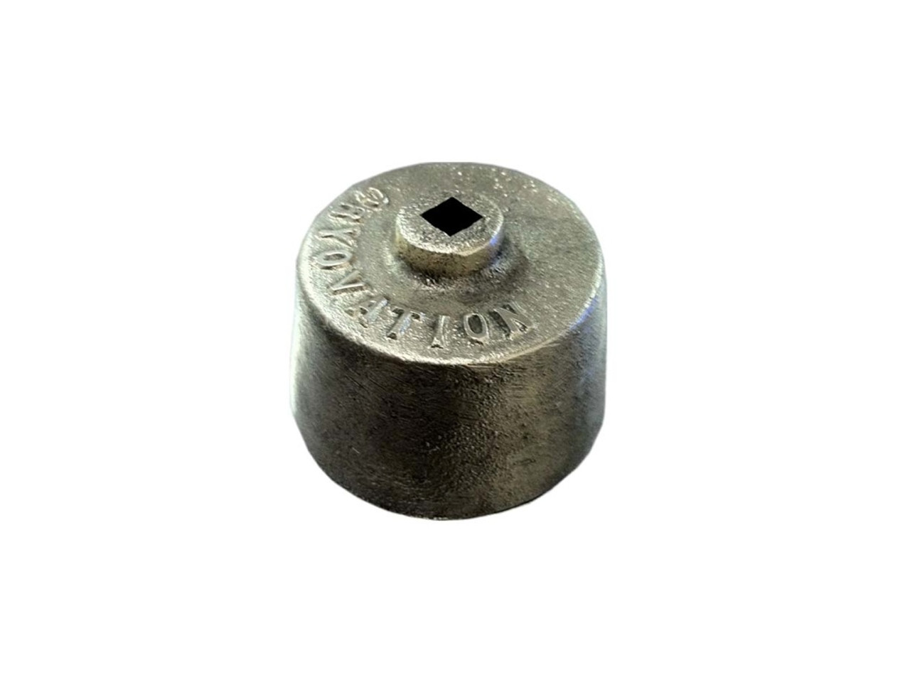Valve Cup Tool