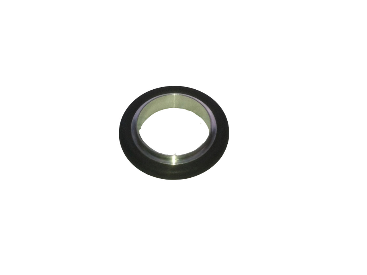 Centering Ring, 25mm Clamp