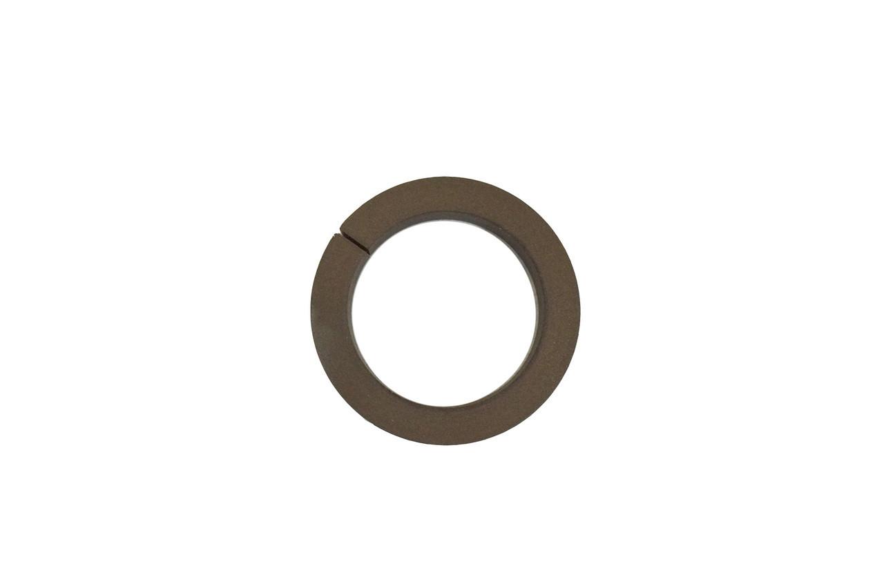 """Wear Ring, 1-1/2"""", P2K, PD3000"""