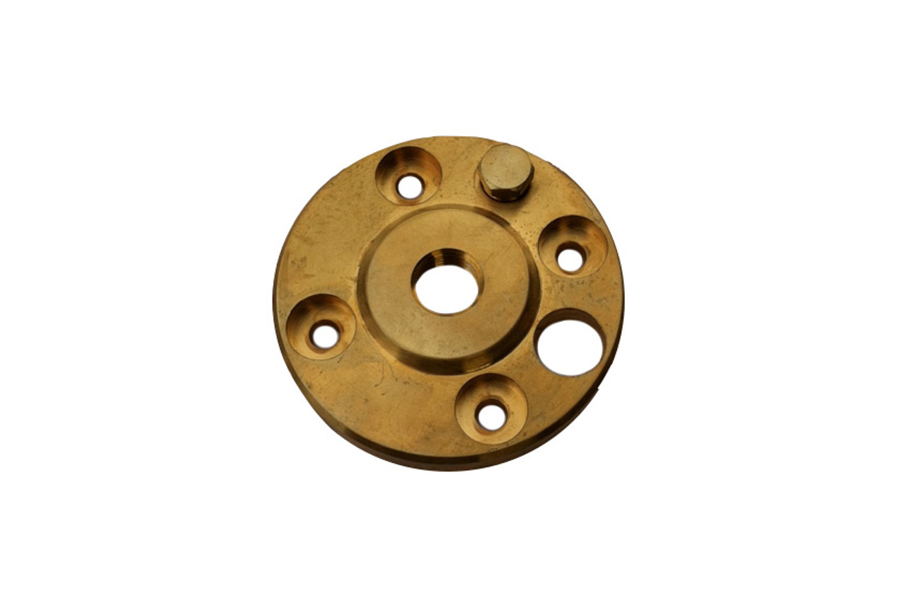 Flange, Crosshead, P2K and PD3000