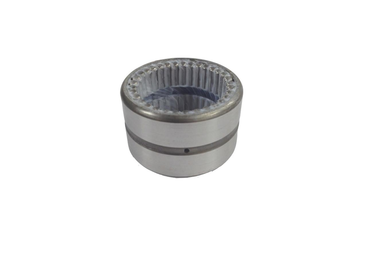 Wristpin Bearing, P2K, PD3000