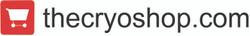 thecryoshop.com
