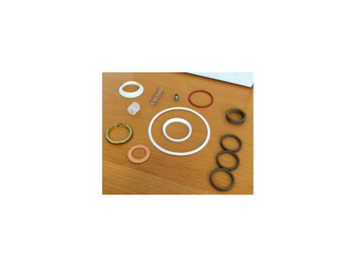 """Minor Repair Kit, CV 1.0"""""""