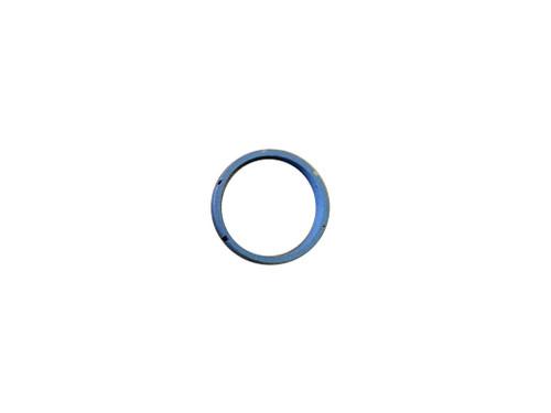 """Rider Ring 1.2"""""""