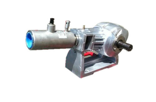 SDPD Pump, Cold End and Drive End Assembly (refurbished)