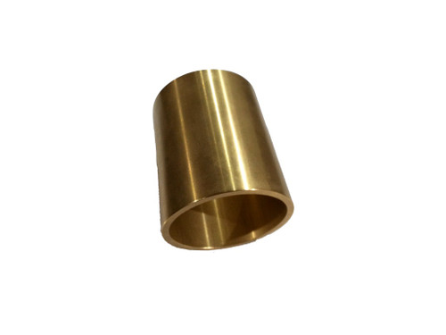 Brass Bushing for W50 Pump