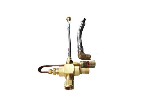 SOS hose kit 2
