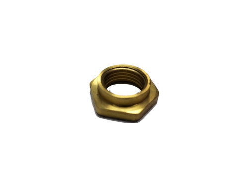 Locknut, Pushrod 11/16""