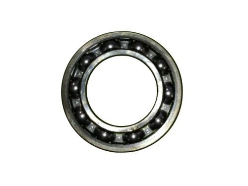 P1100 ball bearing
