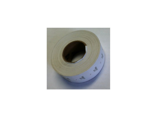 Cylinder Lot Labels
