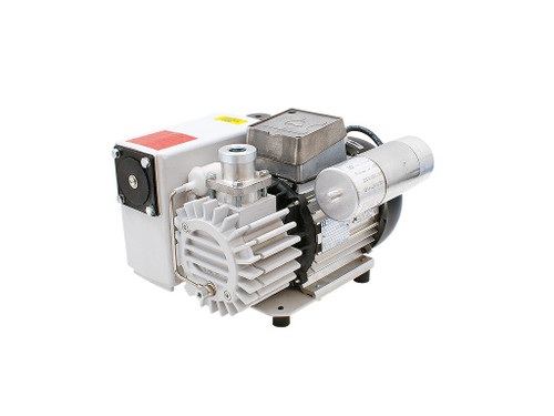 Leybold Vacuum Pump