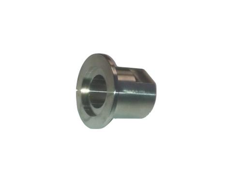 Vacuum Clamp, 25mm - thecryoshop com
