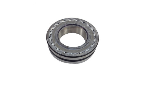 Bearing, Shaft Side, NDPD