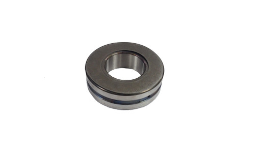 Bearing, Roller, Shielded