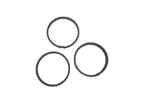 """Piston Ring, 1.5"""" Set of 3"""