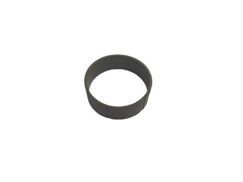 """Rider Ring 1.50"""""""