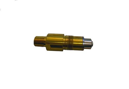 WEH Quick Connect 870 repair cartridge W127886