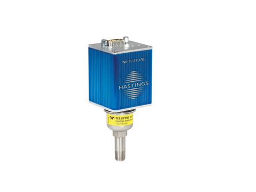 Digital Controller for DV6M 4-20mA Output