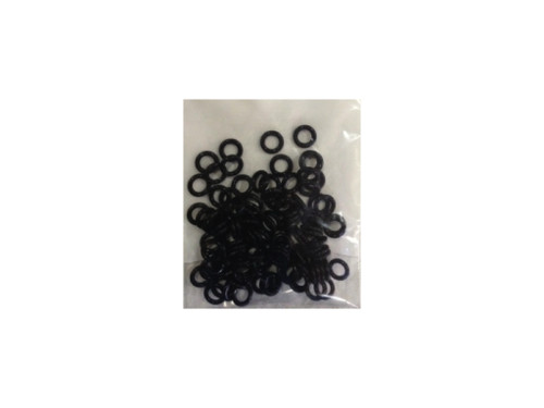 Fastest Quick Connect O-Rings