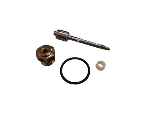 CPV G0 Series Valve Kit
