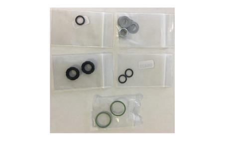 ball valve repair kit