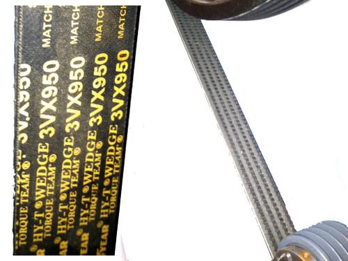 Belt - 3VX950