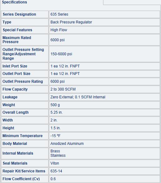back-pressure-regulator-specs.png