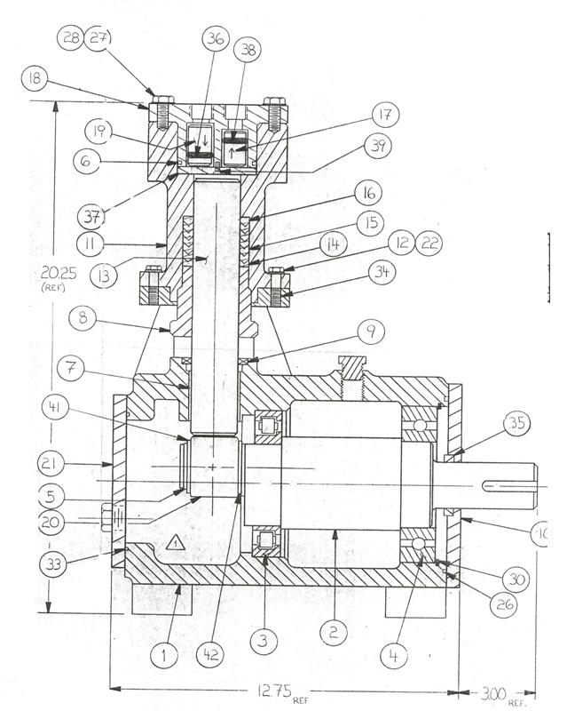 cryochem-p1100-pump.jpg