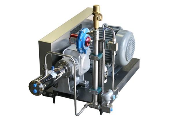 cryovation-cv-pump-w-superpro-ss-guard-02.jpg