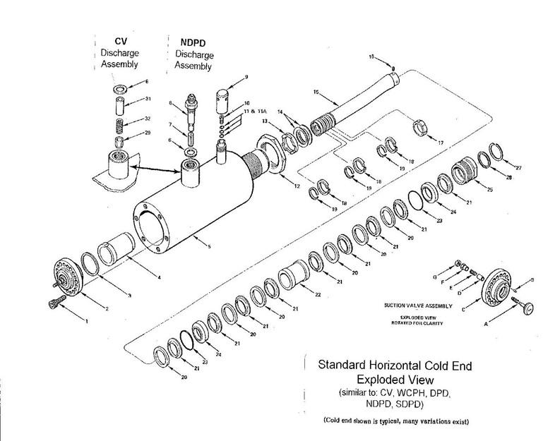 horizontal-cold-end.jpg