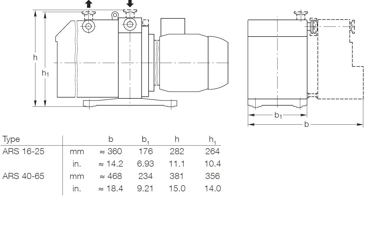 leybold-ars-mist-eliminator-image.jpg