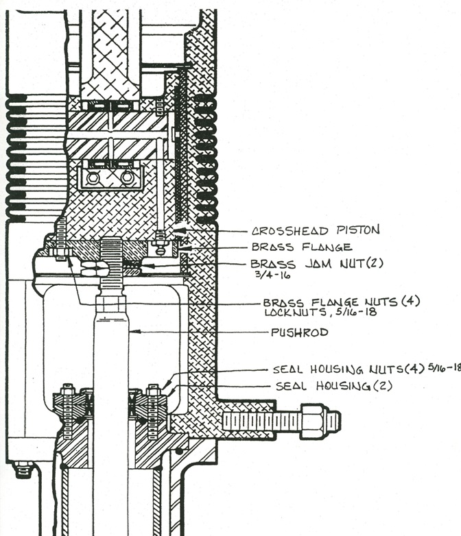 pd3000-cv40-intermediate.jpg