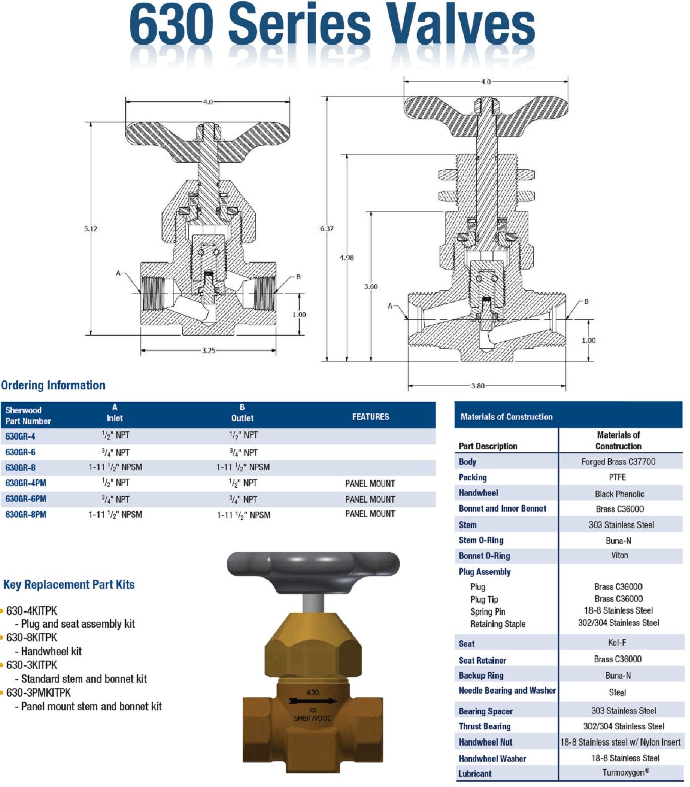 superior-630-master-valve-spec.jpg