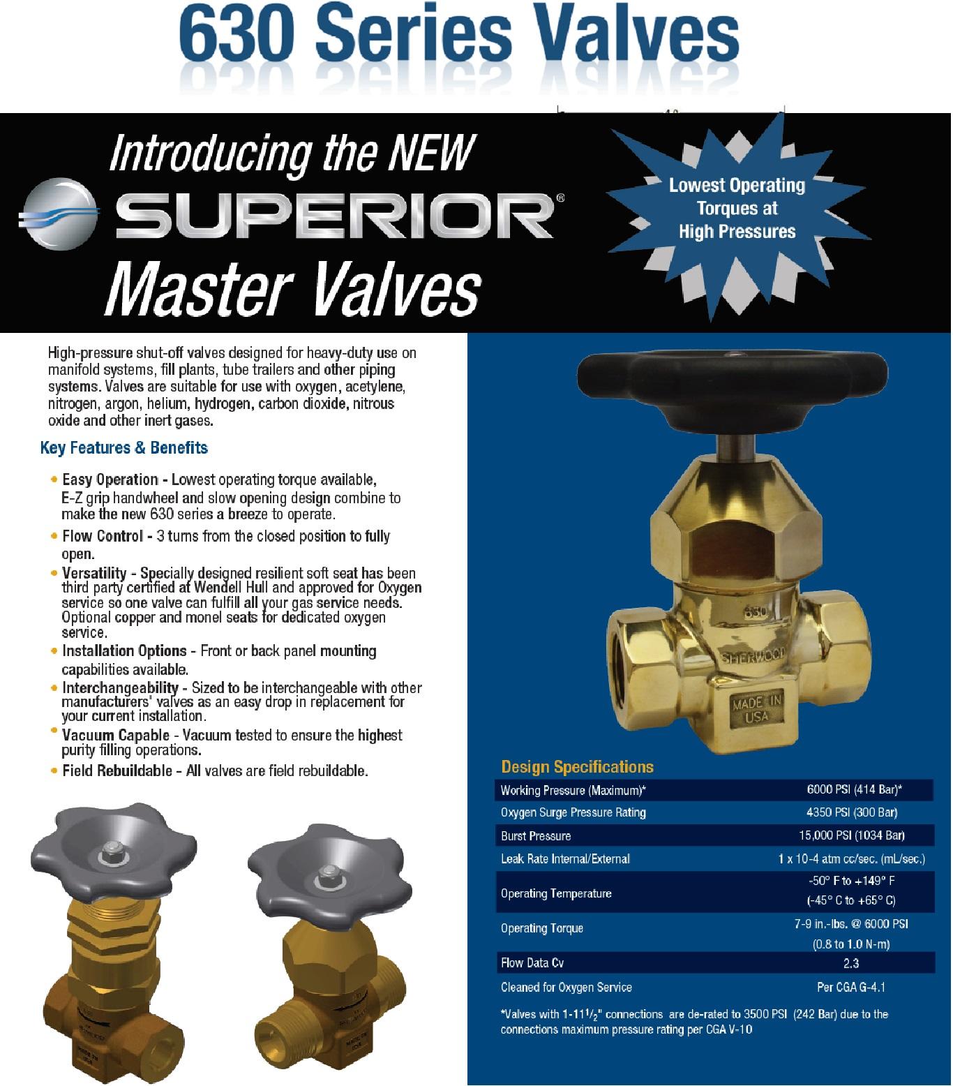 superior-630-master-valve-spec1.jpg