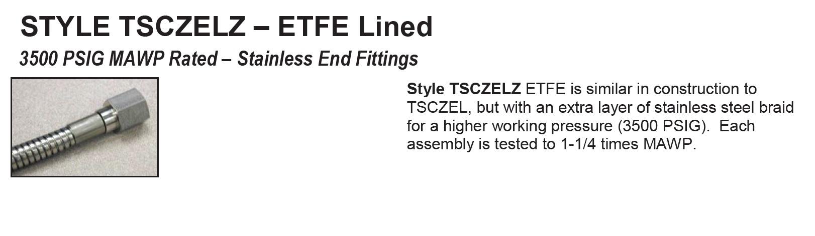 tefzel-lined-high-pressure-pigtail.jpg