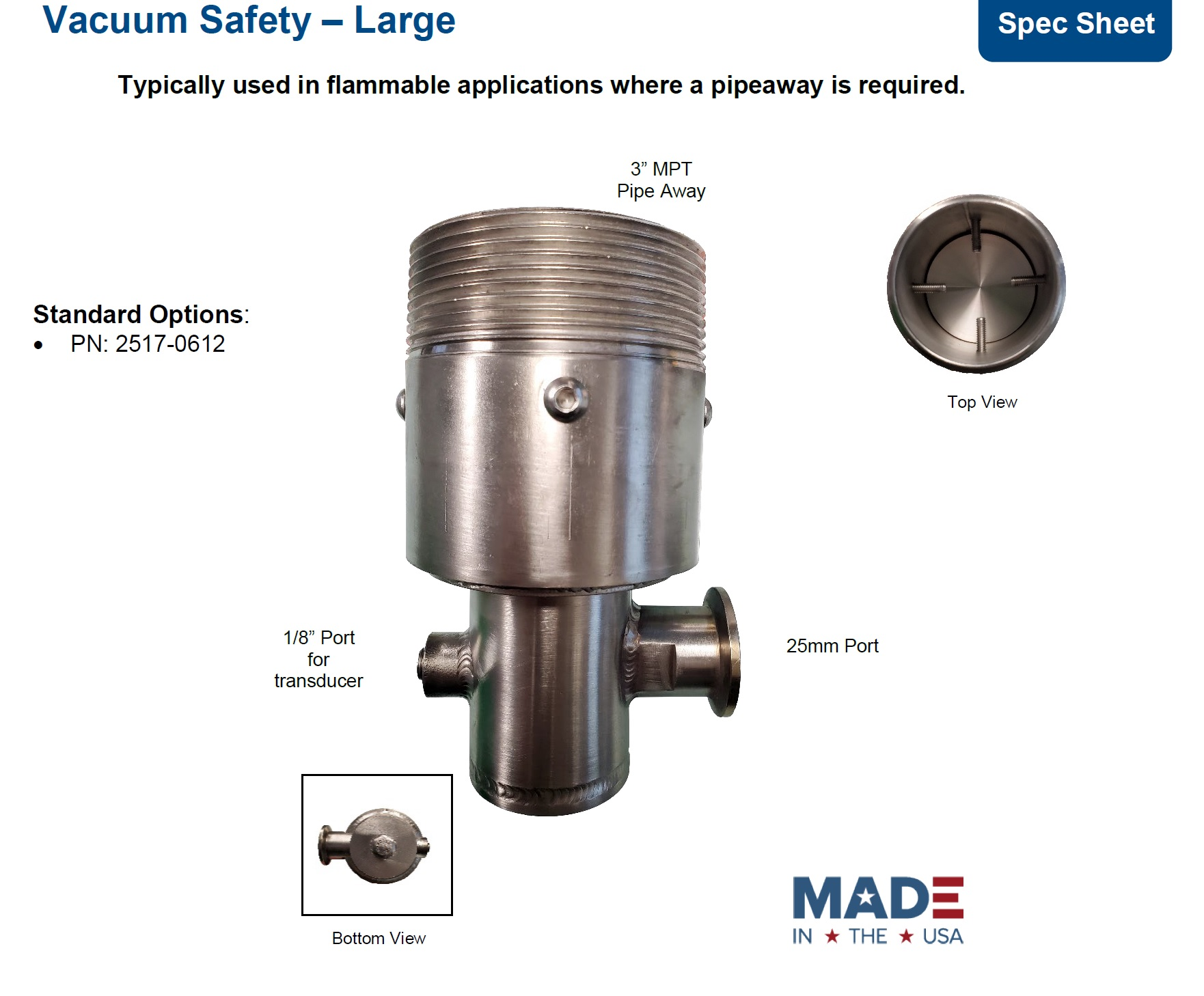 vacuum-safety-flammable-pipe-away.jpg